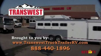 Mr. Truck TV Spot, 'Portable Corrals' - Thumbnail 1