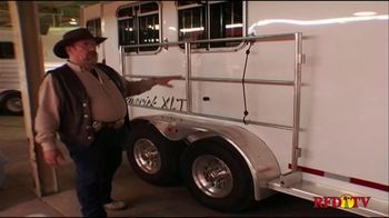 Mr. Truck TV Spot, 'Portable Corrals' - Thumbnail 4