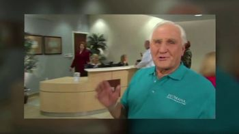 Humana TV Spot, 'Honoring Legendary Coach Don Shula' - Thumbnail 3