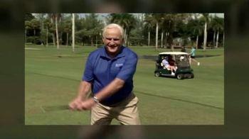 Humana TV Spot, 'Honoring Legendary Coach Don Shula' - Thumbnail 5