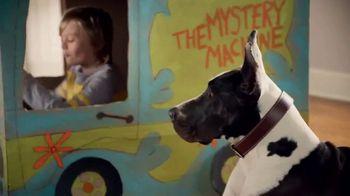 Blue Buffalo TV Spot, 'Scoob!: Good News' - Thumbnail 2