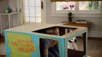 Blue Buffalo TV Spot, 'Scoob!: Good News' - Thumbnail 4