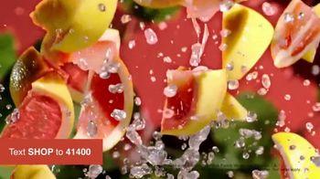 Stella Rosa Wines TV Spot, 'Thee New Flavors: Grapefruit' - Thumbnail 6