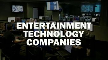 Clear Vision Clear Path Inc. TV Spot, 'Invest in Entertainment' - Thumbnail 6