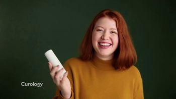 Curology TV Spot, 'Reach Your Skin Goals with Curology' - Thumbnail 10