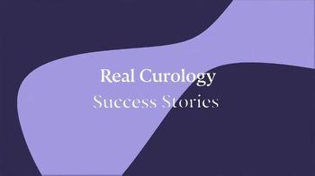 Curology TV Spot, 'Reach Your Skin Goals with Curology' - Thumbnail 2