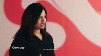 Curology TV Spot, 'Reach Your Skin Goals with Curology' - Thumbnail 9