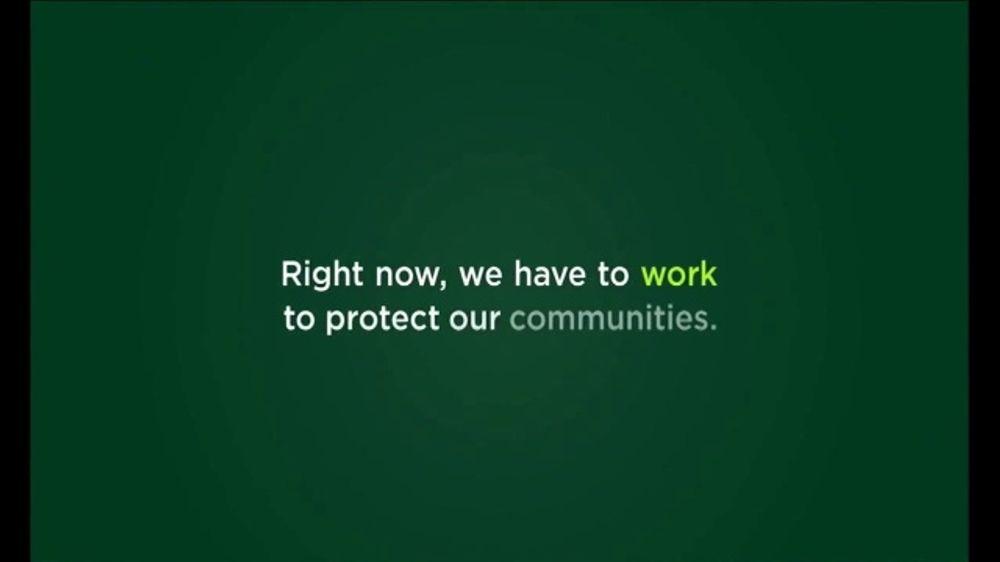ZipRecruiter TV Commercial, 'Work Together'