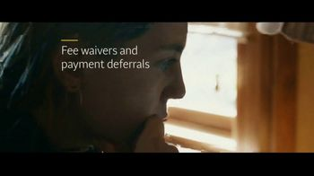 Wells Fargo TV Spot, 'Stepping Up: Donating $175 million' - Thumbnail 3