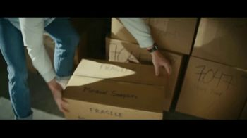 Wells Fargo TV Spot, 'Stepping Up: Donating $175 million' - Thumbnail 7