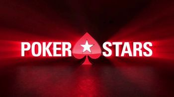 PokerStars TV Spot, 'Pennsyl-mania' - Thumbnail 1