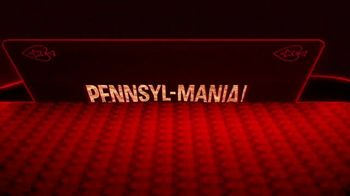 PokerStars TV Spot, 'Pennsyl-mania' - Thumbnail 6