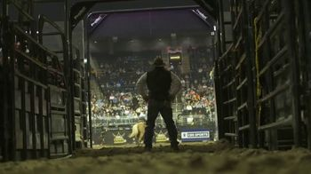 World Champions Rodeo Alliance TV Spot, 'We Are One Family' - Thumbnail 1
