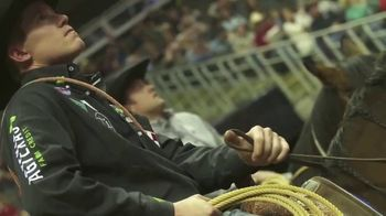 World Champions Rodeo Alliance TV Spot, 'We Are One Family' - Thumbnail 2