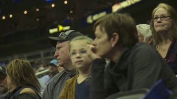 World Champions Rodeo Alliance TV Spot, 'We Are One Family' - Thumbnail 6
