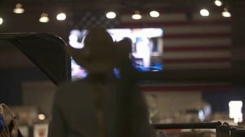 World Champions Rodeo Alliance TV Spot, 'We Are One Family' - Thumbnail 8