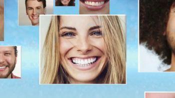 Smileactives TV Spot, 'These Smiles' - Thumbnail 1