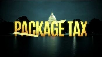 The Package Coalition TV Spot, 'Four Times' - Thumbnail 4