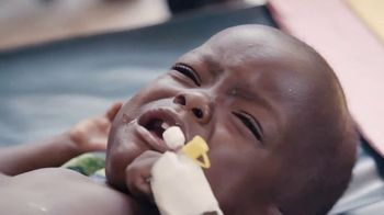 Save the Children TV Spot, 'Urgent Appeal: $10 a Month'