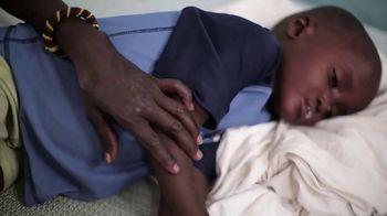 Save the Children TV Spot, 'Urgent Appeal: $10 a Month' - Thumbnail 3