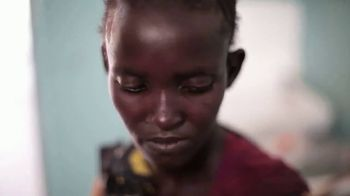 Save the Children TV Spot, 'Urgent Appeal: $10 a Month' - Thumbnail 4