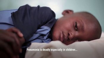Save the Children TV Spot, 'Urgent Appeal: $10 a Month' - Thumbnail 5