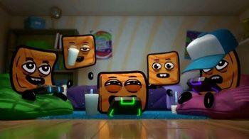 Cinnamon Toast Crunch TV Spot, 'Video Game' - Thumbnail 2