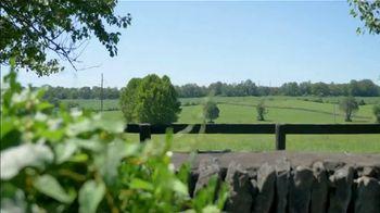 Claiborne Farm TV Spot, 'Runhappy: Stamina' - Thumbnail 1