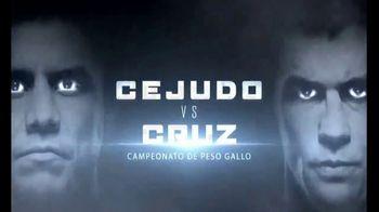 ESPN+ TV Spot, 'UFC 249: Ferguson vs. Gaethje' canción de Tommee Profitt [Spanish] - Thumbnail 2