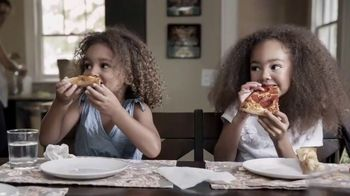 Marco's Pizza TV Spot, 'Delivering Memories' - Thumbnail 8