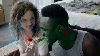 Marco's Pizza TV Spot, 'Delivering Memories' - Thumbnail 9