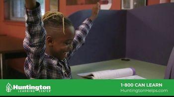 Huntington Learning Center TV Spot, 'Teacher Appreciation Week' - Thumbnail 4