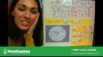 Huntington Learning Center TV Spot, 'Teacher Appreciation Week' - Thumbnail 5