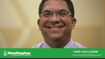 Huntington Learning Center TV Spot, 'Teacher Appreciation Week' - Thumbnail 6