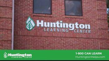 Huntington Learning Center TV Spot, 'Teacher Appreciation Week' - Thumbnail 8
