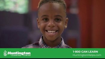 Huntington Learning Center TV Spot, 'Teacher Appreciation Week' - Thumbnail 9