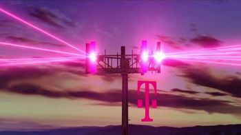 T-Mobile for Business TV Spot, 'Power Your Business' - Thumbnail 1