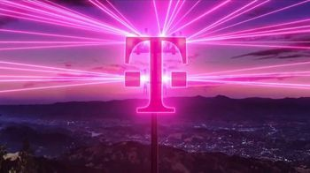 T-Mobile for Business TV Spot, 'Power Your Business'