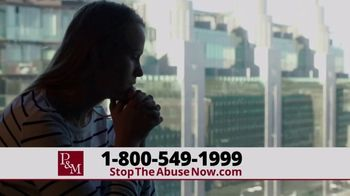 Pintas & Mullins Law Firm TV Spot, 'Sexual Abuse' - Thumbnail 2