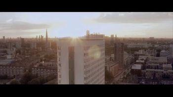 DIRECTV Cinema TV Spot, 'Blue Story' - Thumbnail 1