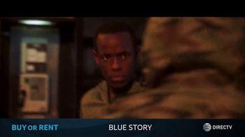 DIRECTV Cinema TV Spot, 'Blue Story' - Thumbnail 3