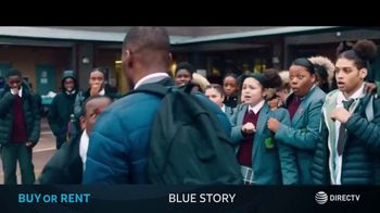 DIRECTV Cinema TV Spot, 'Blue Story' - Thumbnail 6
