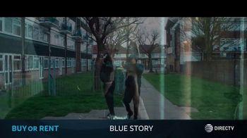 DIRECTV Cinema TV Spot, 'Blue Story' - Thumbnail 7