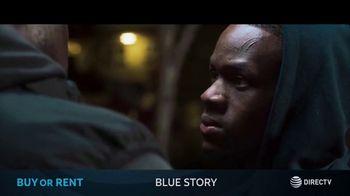 DIRECTV Cinema TV Spot, 'Blue Story' - Thumbnail 8
