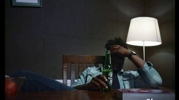 Heineken TV Spot, 'Connections' Song by Dante Marchi - Thumbnail 8