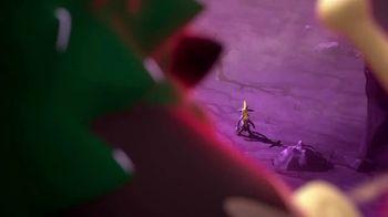 Pokemon TCG: Sword & Shield Rebel Clash TV Spot, 'No Limit' - Thumbnail 2