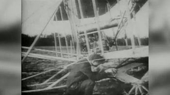 The Henry Ford TV Spot, 'Innovation Nation' - Thumbnail 2