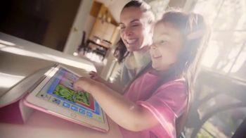 ABCmouse.com TV Spot, 'Endorsed by Educators' - Thumbnail 9