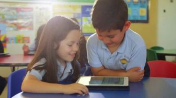 ABCmouse.com TV Spot, 'Endorsed by Educators' - Thumbnail 1