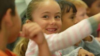 ABCmouse.com TV Spot, 'Endorsed by Educators' - Thumbnail 3